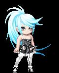 xXx_MandiVonVanity_xXx's avatar