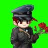 KrimsonAngel's avatar