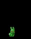 Himari22's avatar