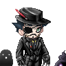 Demic_Noctum's avatar