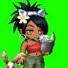 Sesshy69's avatar