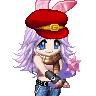 TsukimomoYAN's avatar