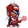 Saaathiya's avatar
