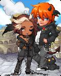 Lalli Hotakainen's avatar