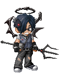 dark_demon20's avatar