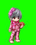 Devils-Dark-Wolfen's avatar