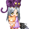 Neko`Sarine's avatar