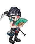 0bloody0ninja0's avatar