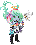 bakayaro onna's avatar