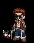 Wolfdude87's avatar