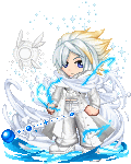 Whitish Mage's avatar