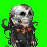 kkravey's avatar