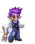DeathstarIV's avatar