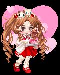 Vicktorious's avatar