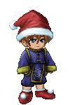 Johnanator's avatar