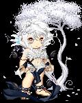 Kitsu-chu-X's avatar