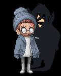 ButtBurrito's avatar