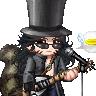 Kitsunie of Akatsuki xD's avatar