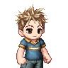 Orion132's avatar