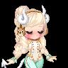 SARBEARR's avatar