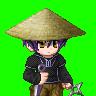 Konsetsu's avatar