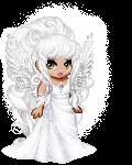 Weltenretter's avatar