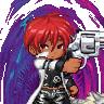 EZKAFLONE's avatar