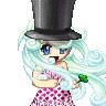 yannay's avatar