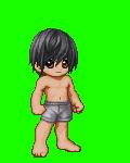 cokeirl97015's avatar