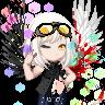 Yum-Nom-Yumi's avatar
