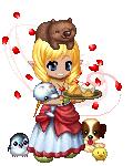 inuyashassunshine's avatar