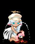illestLimitless's avatar