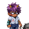 pXg's avatar