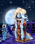 Shadow Reaper Alchemist