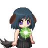 Mizz_Hotaru_Tomoe's avatar