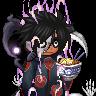 SlayerX09's avatar