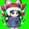 Pixsy-Chan's avatar
