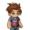 JetPackJohnny's avatar