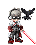 Masked Criminal's avatar