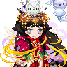 chyuie's avatar