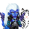 Hiroku silvermane's avatar