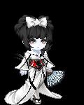 Wesa VII's avatar