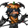 nevjmac's avatar