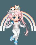 una Gatita's avatar