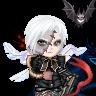 sunshine4u804's avatar