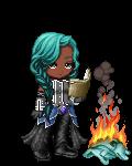 LaLaLoof's avatar