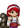 soniqui's avatar
