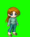Rika1184's avatar