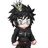 ThisIsNotARandomName's avatar