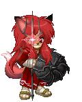 gigacannon's avatar